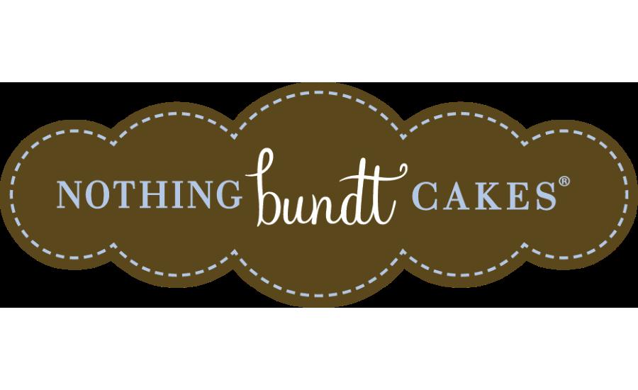 Sponsor Nothing bundt Cakes