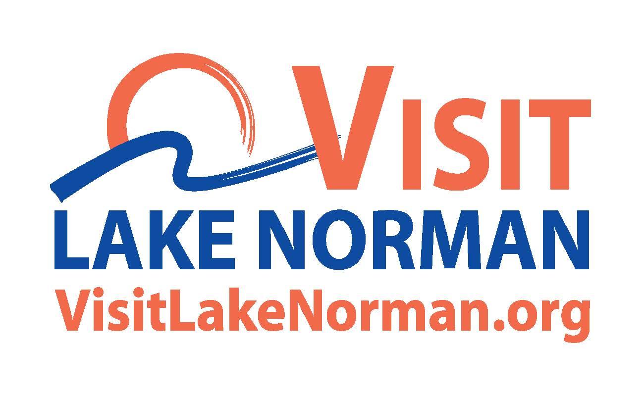 Sponsor Visit Lake Norman