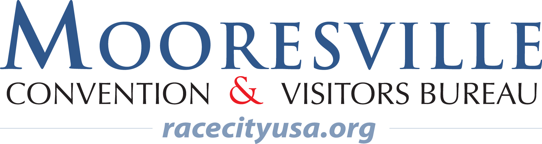 Sponsor Mooresville CVB