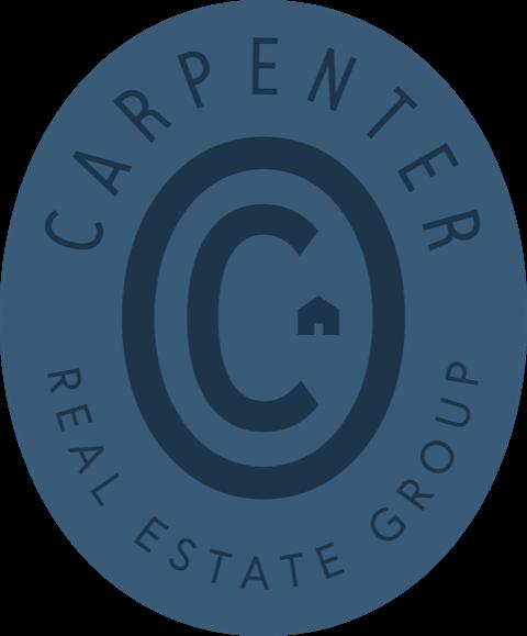 Sponsor Carpenter Real Estate Group