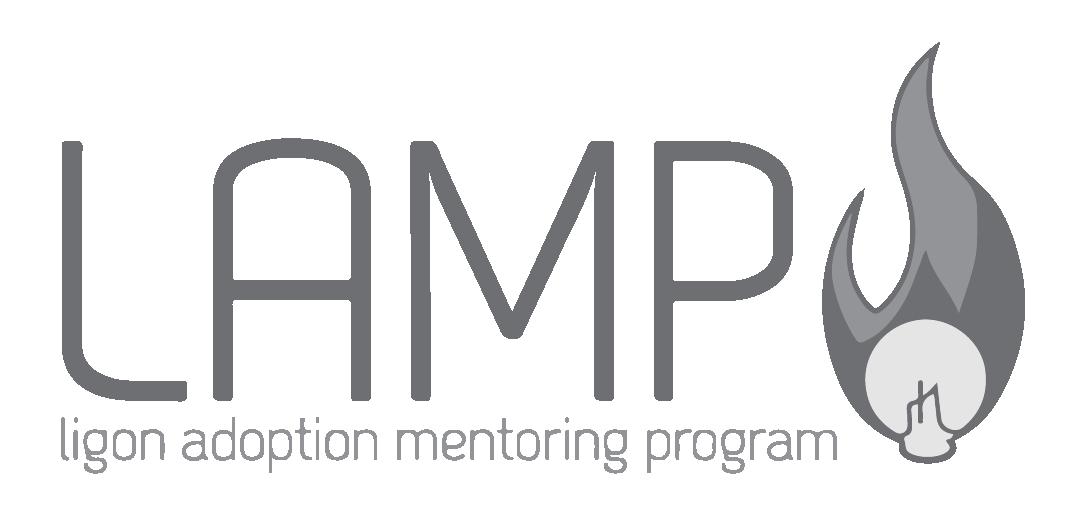 Sponsor LAMP Mentor Program