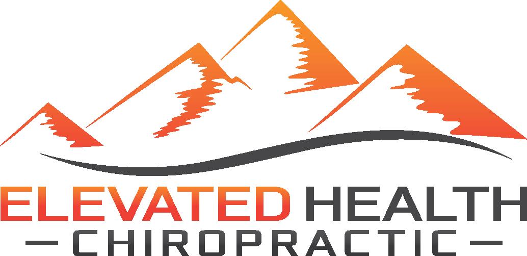 Sponsor Elevated Health Chiropractic