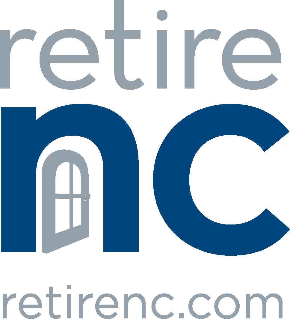 Sponsor Retire NC