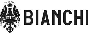 Sponsor Bianchi