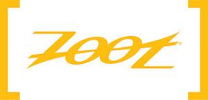Sponsor Zoot