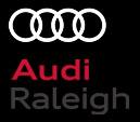 Sponsor Audi Raleigh