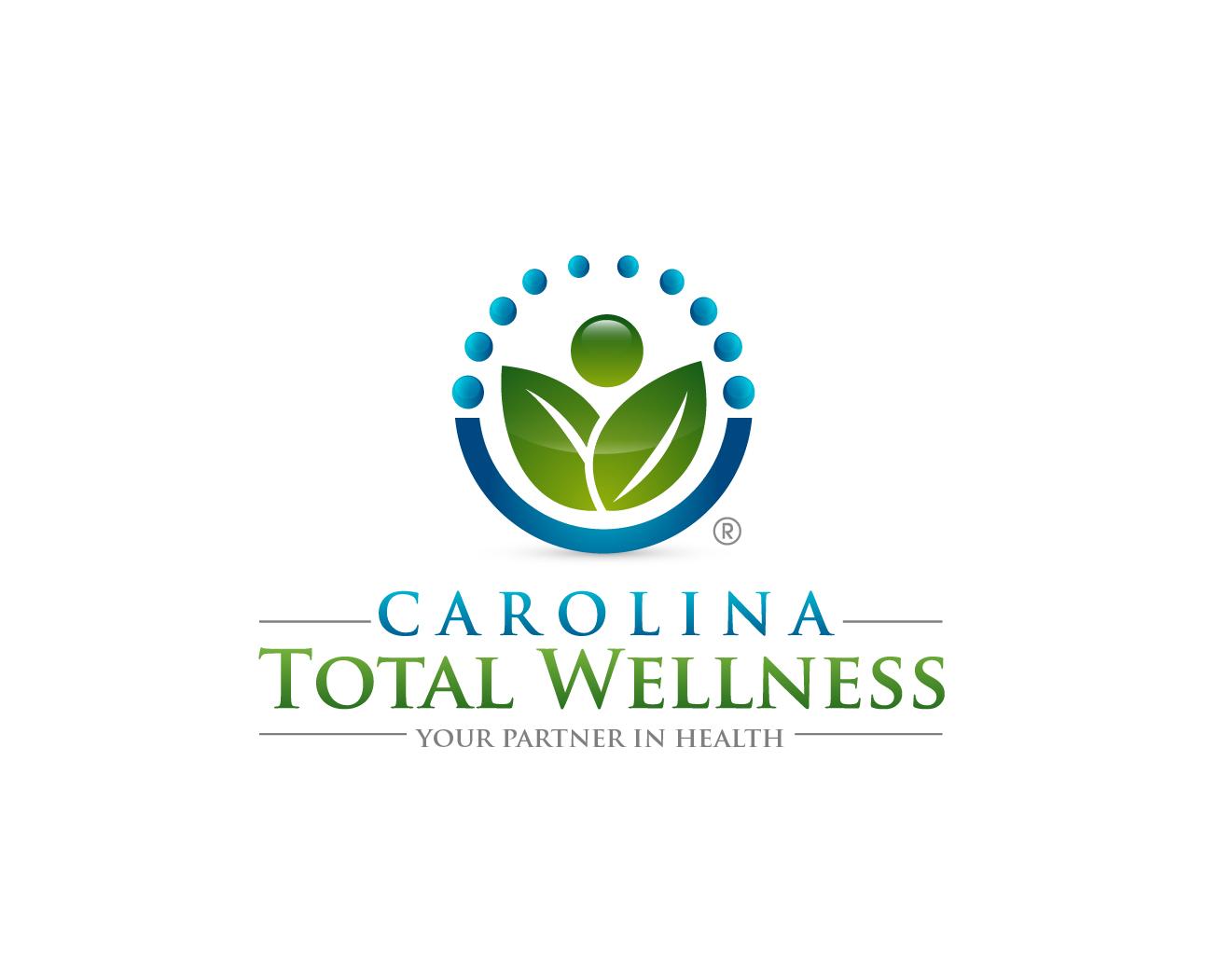 Sponsor Carolina Total Wellness