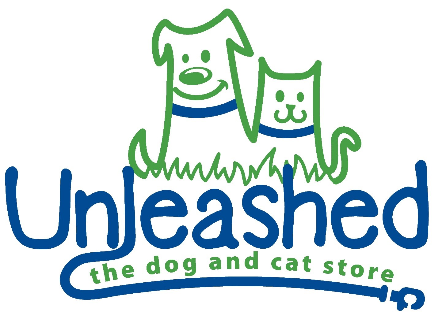 Sponsor Unleashed: The Dog & Cat Store