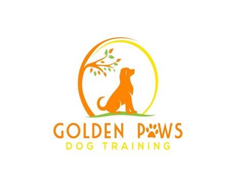 Sponsor Golden Paws Dog Training