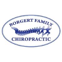 Sponsor Borgert Family