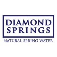 Sponsor Diamond Springs