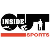 Sponsor Inside Out Sports