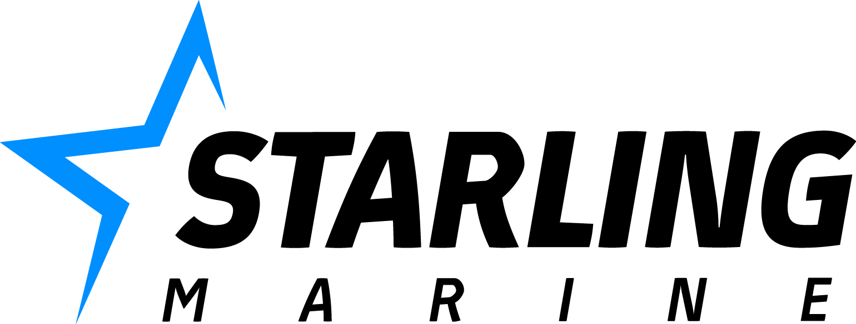 Sponsor Starling Marine