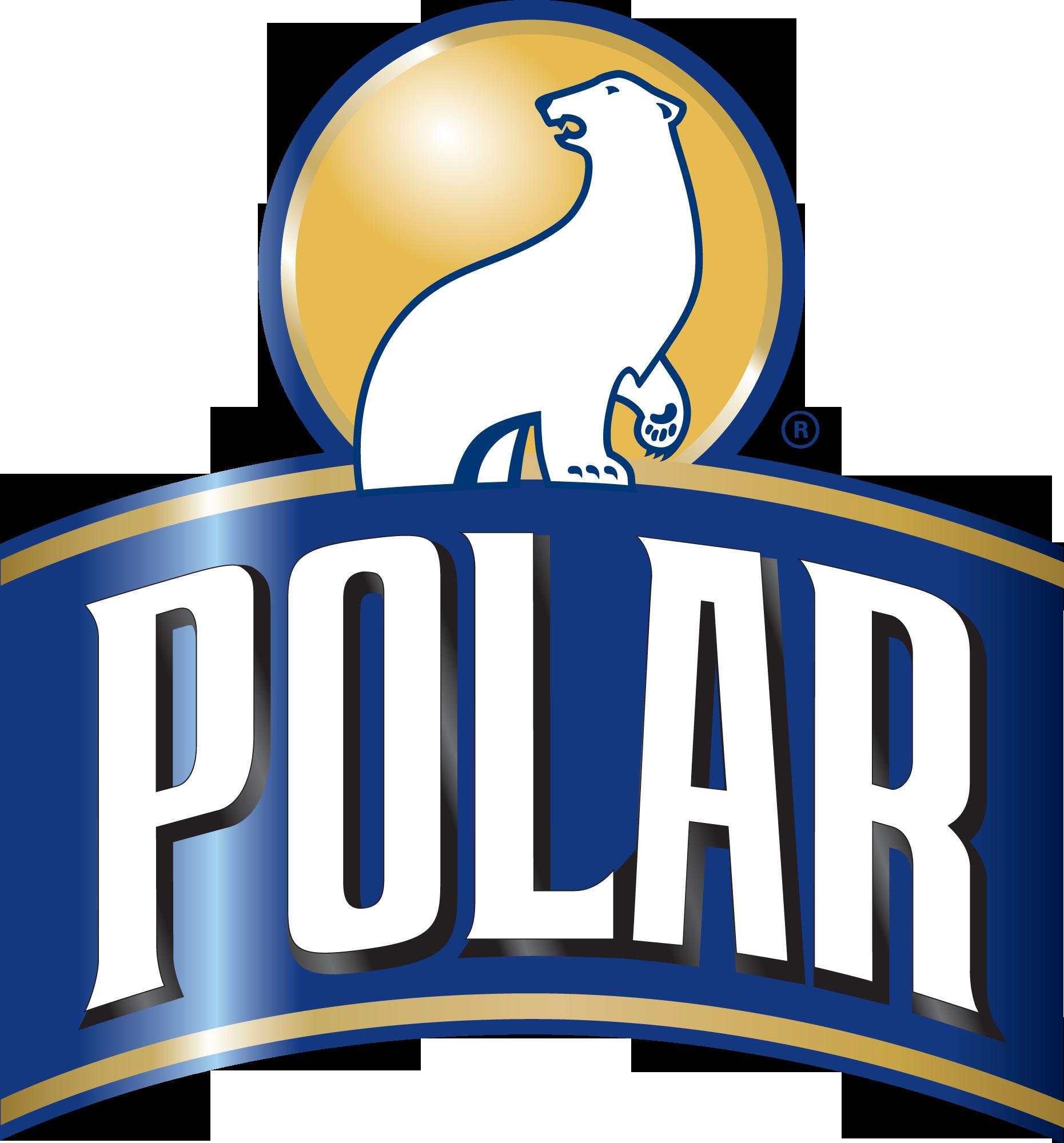 Sponsor Polar Seltzer