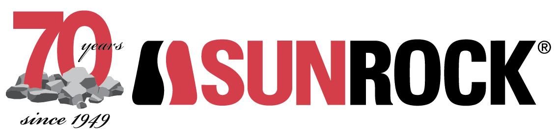 Sponsor Carolina Sunrock LLC