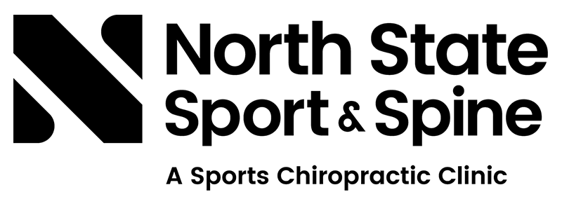 Sponsor North State Sport & Spine