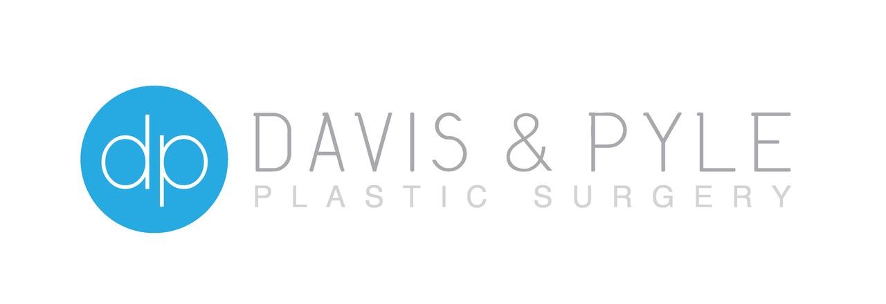 Sponsor Davis & Pyle Plastic Surgery