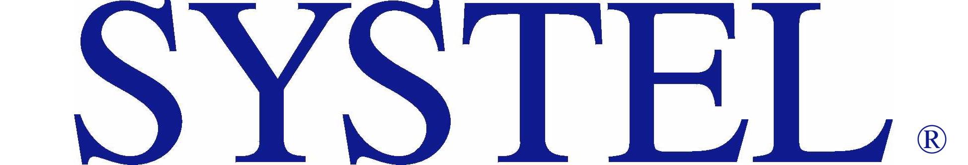 Sponsor Systel