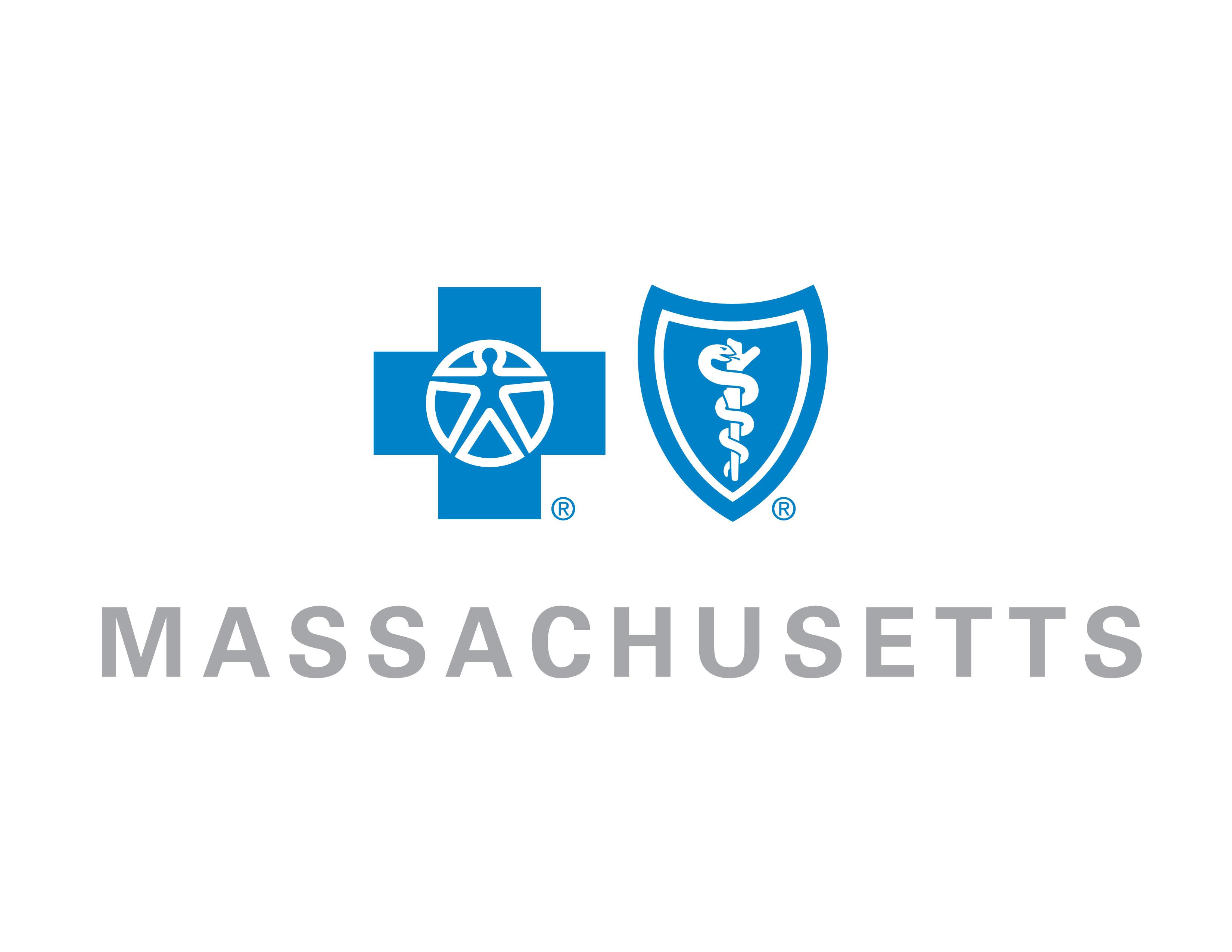 Sponsor Blue Cross Blue Shield of Massachusetts