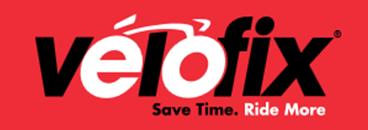 Sponsor Velofix