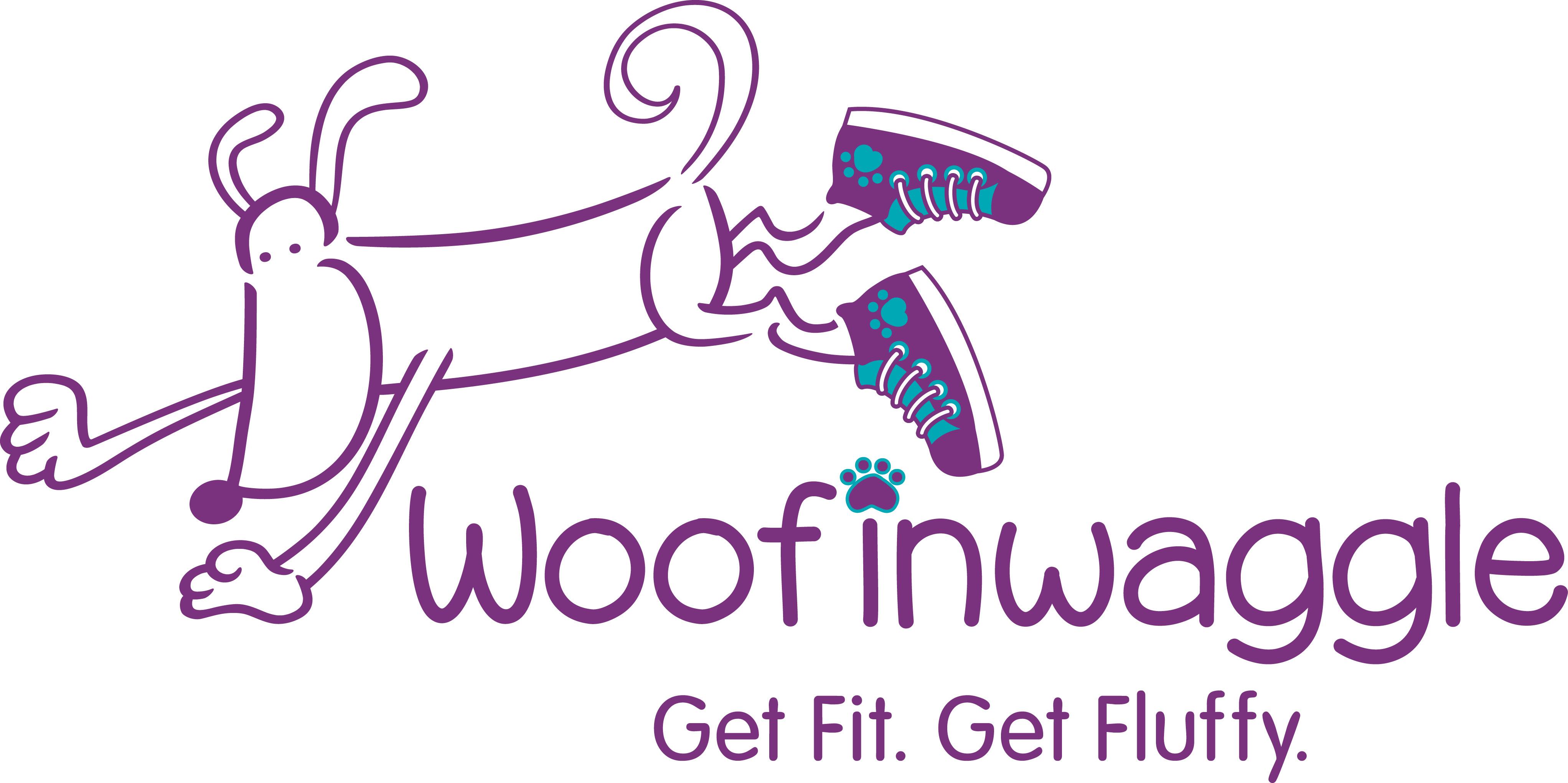 Sponsor Woofinwaggle