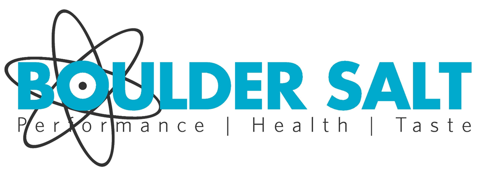 Sponsor Boulder Salt Bib Sponsor