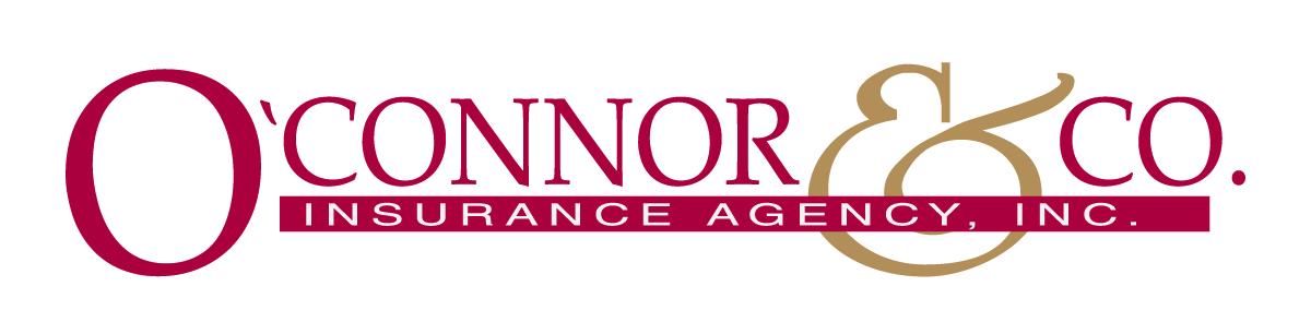 Sponsor O'Connor & Company Insurance Agency, Inc.