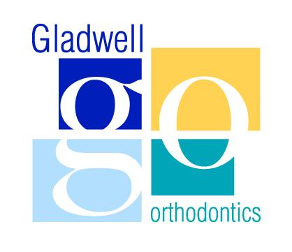 Sponsor Gladwell Orthodontics