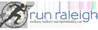 Sponsor Run Raleigh PT