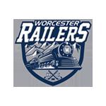 Sponsor Worcester Railers