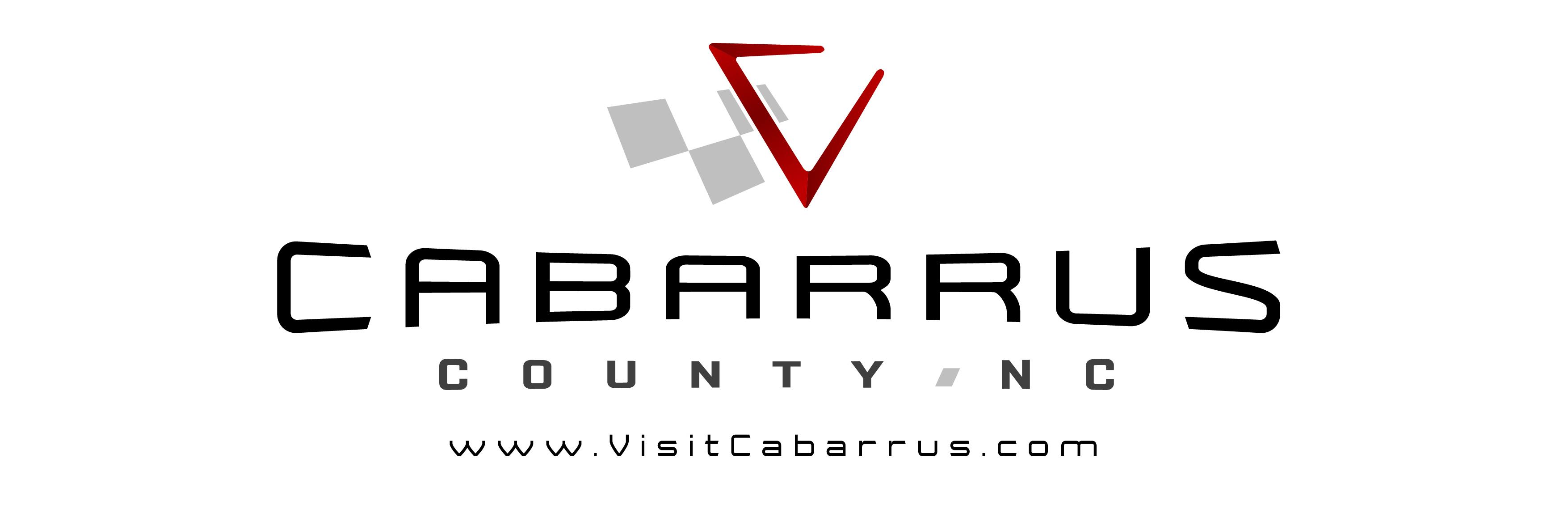 Sponsor Visit Cabarrus