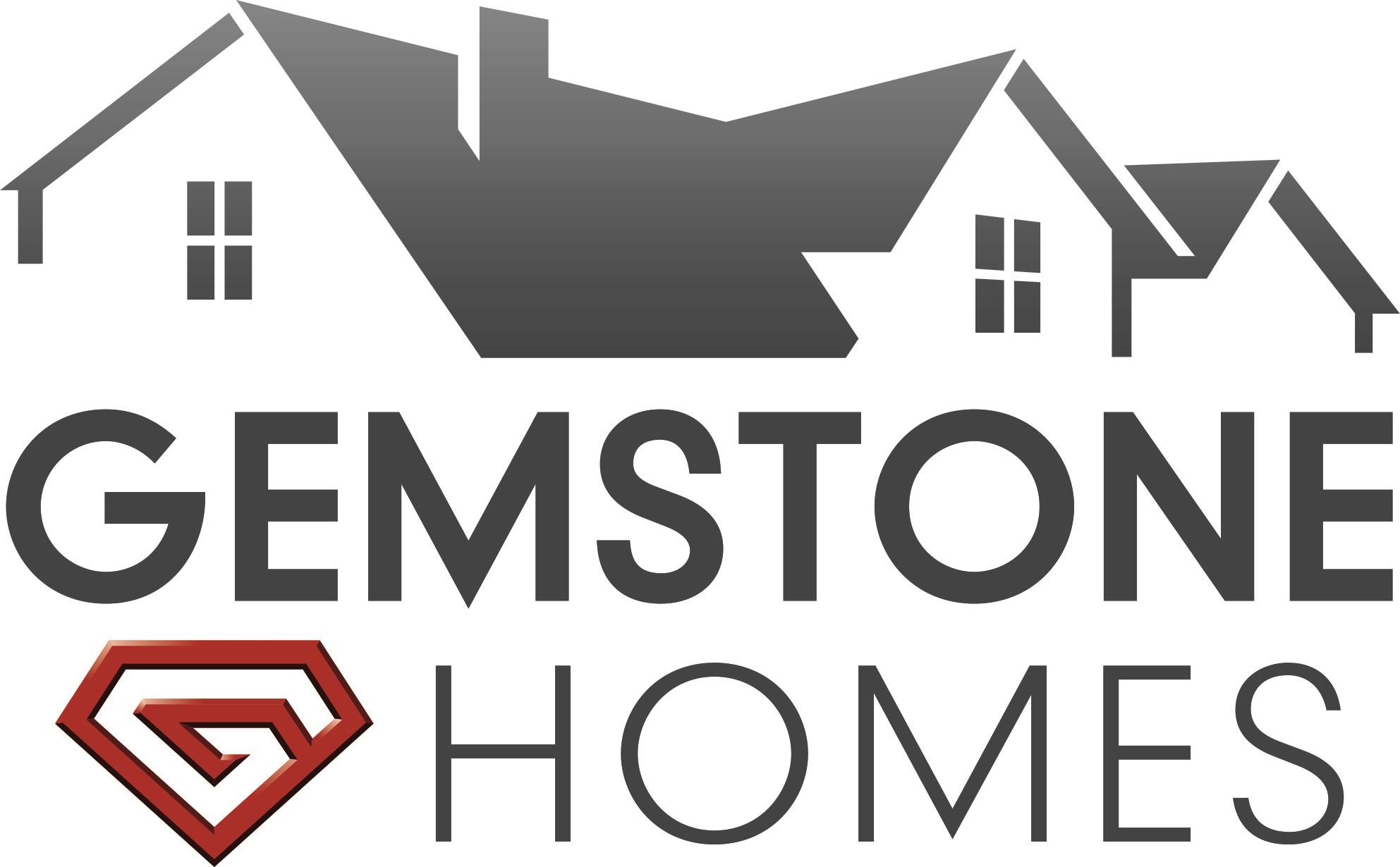 Sponsor Gemstone Homes