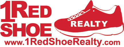 Sponsor 1RedShoe Realty