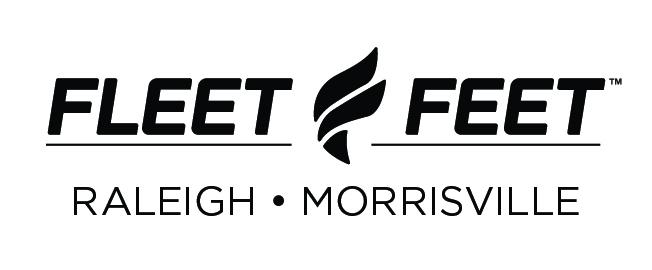 Sponsor Fleet Feet Raleigh - Morrisville