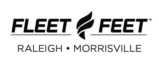 Sponsor Fleet Feet Raleigh - Morrisville