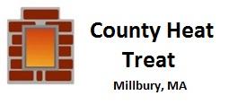 Sponsor County Heat Treat