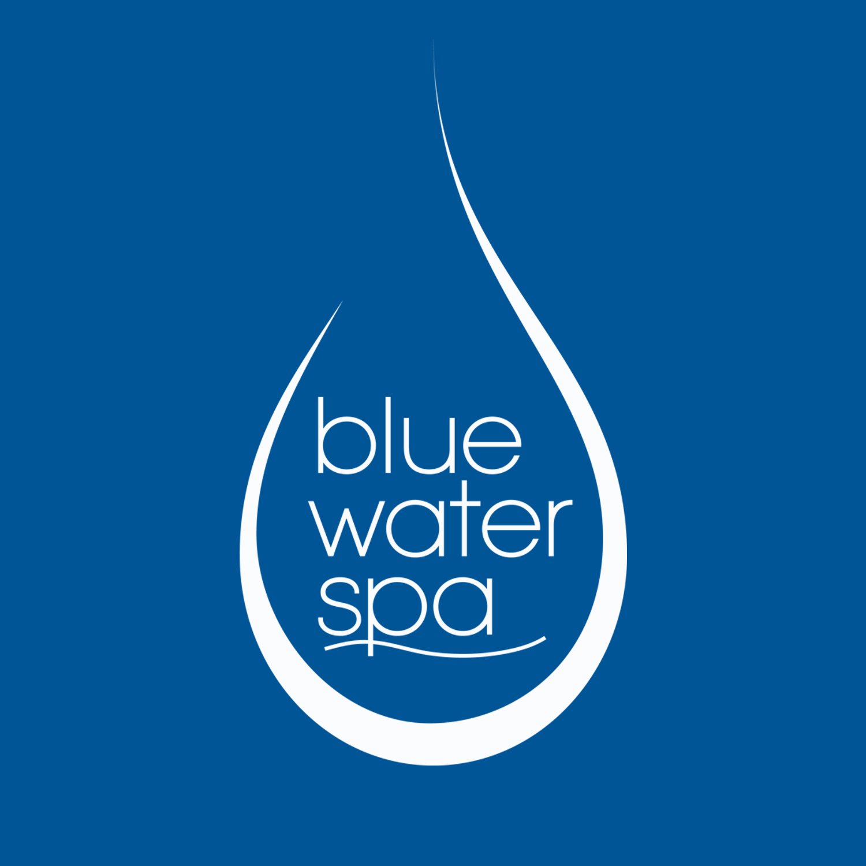Sponsor Blue Water Spa