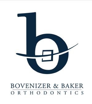 Sponsor Bovenizer & Baker Orthodontics