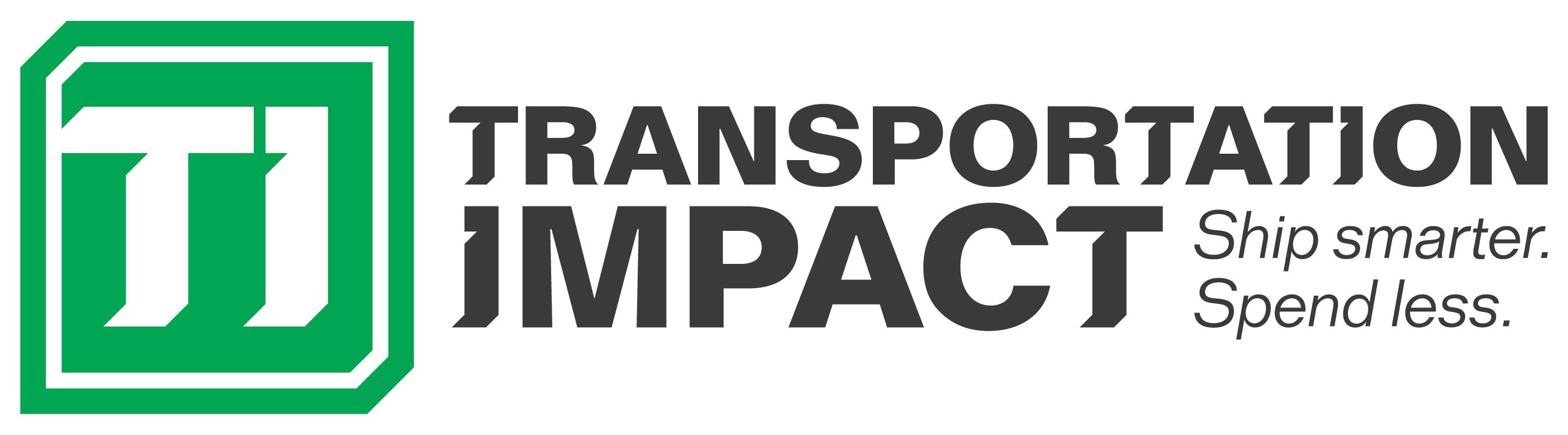 Sponsor Transportation Impact