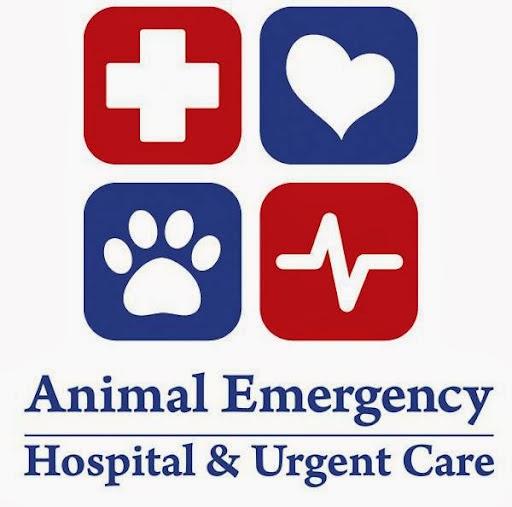 Sponsor Animal Emergency Hospital and Urgent Care