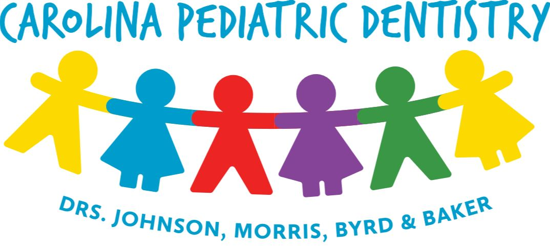 Sponsor Carolina Pediatric Dentistry