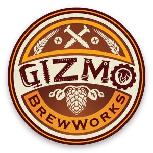 Sponsor Gizmo Brew Works
