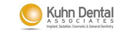Sponsor Kuhn Dental Associates