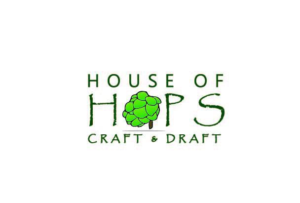 Sponsor House of Hops