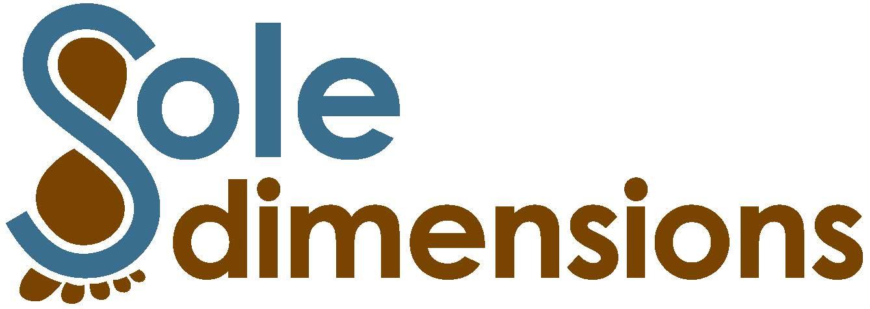 Sponsor Sole Dimensions
