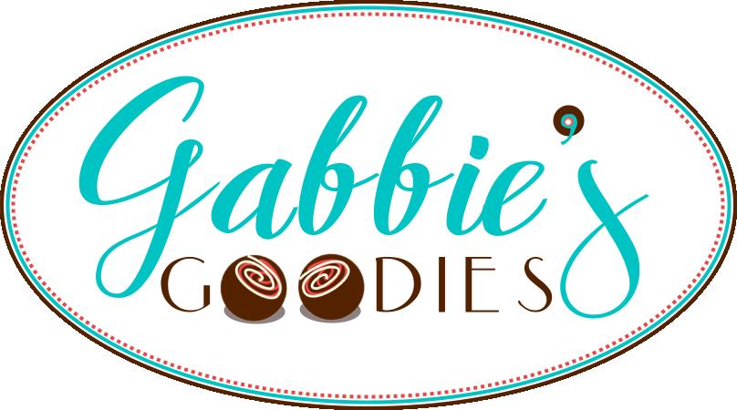 Sponsor Gabbie's Goodies