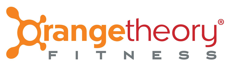Sponsor Orangetheory Fitness