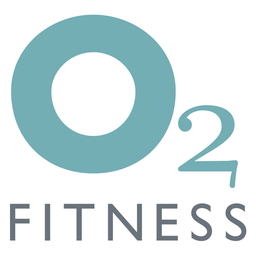 Sponsor O2 Fitness Clubs