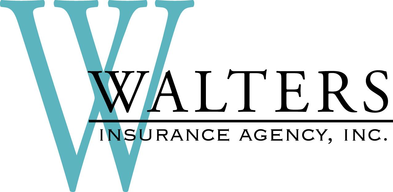 Sponsor Thomas Walters Allstate Agency