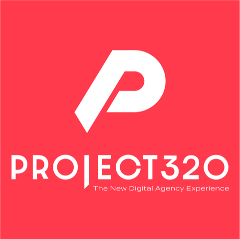 Sponsor Project320